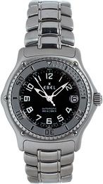 Ebel Discovery  9080341